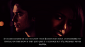 Bamon confessions  - damon-and-bonnie photo