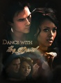 Bamon  - damon-and-bonnie fan art