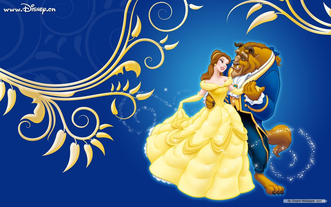 Sites Of Great Wallpapers images Beauty amp; The Beast HD wallpaper and