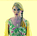 Being Human Season 4 Icons - being-human icon