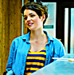 Being Human Season 4 Icons