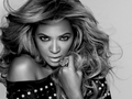 beyonce - Bey Lóreal Womens Day wallpaper