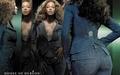 Beyonce HOD