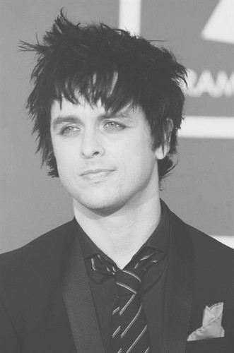 Billie Joe