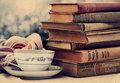 पुस्तकें