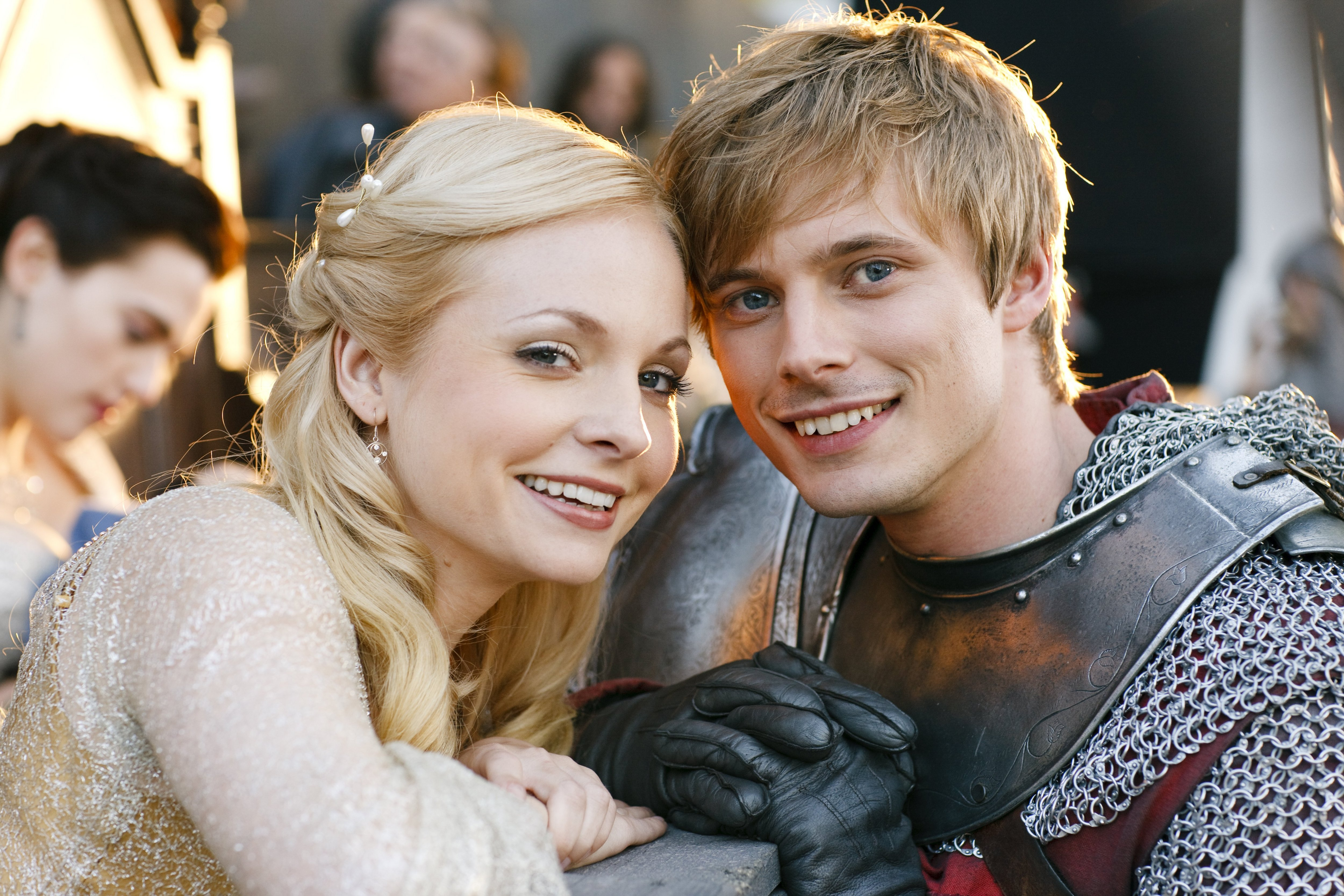 Bradley James Girlfriend 2013 Www Imgkid Com The Image