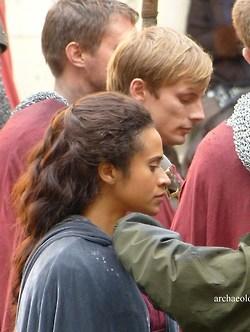 Brathur and Anwen Spamfest (8)