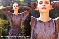 Breast Moment 1 -2013 - emma-watson photo