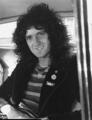 Brian - brian-may photo