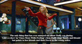 Buffy Confessions - buffy-the-vampire-slayer photo
