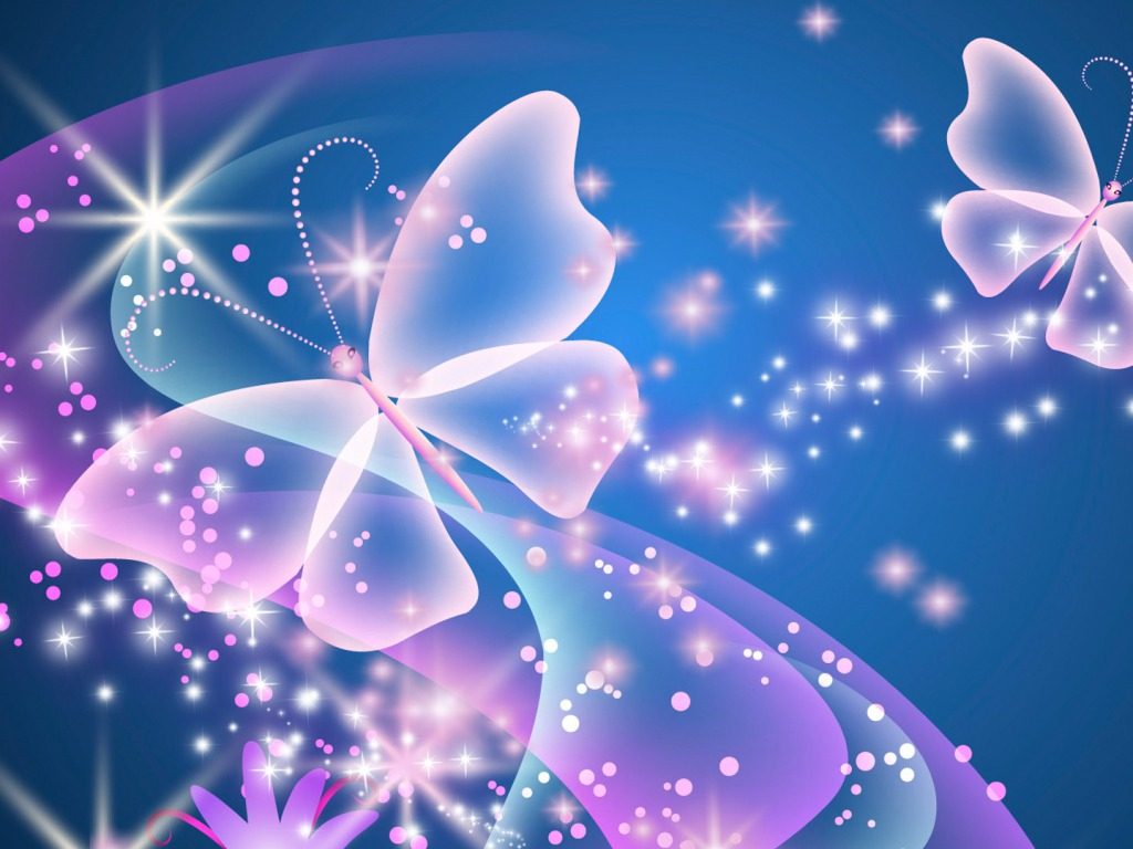 butterfly wallpaper design - photo #35
