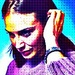 CLAIRE - claire-forlani icon