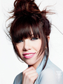 Carly Rae - carly-rae-jepsen photo