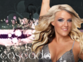 Cascada - cascada fan art