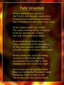 Catching Fire-Inspired Poem - the-hunger-games-movie photo