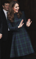 Catherine - prince-william-and-kate-middleton photo