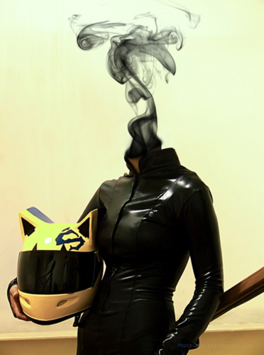 durarara images celty cosplay wallpaper and background