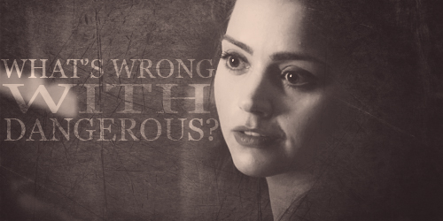 Clara Oswald Quotes. - doctor-who-for-whovians Photo