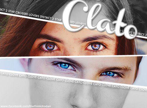 Clato