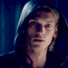 CoB - city-of-bones icon