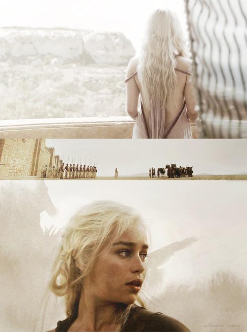 http://images6.fanpop.com/image/photos/33200000/Daenerys-daenerys-targaryen-33214372-500-673.jpg