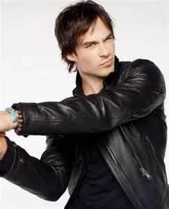 Damon <33