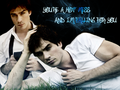 Damon S - damon-salvatore photo