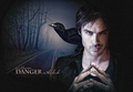 Danger in the Dark - hottest-actors fan art