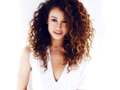 Danielle Peazer Wallpaper ♥