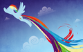 Dashyy! ;* - rainbow-dash photo