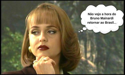De_Paola_para_bruno