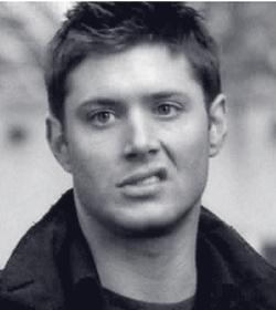 Dean~♥