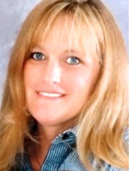 Debbie Rowe (Beautiful) - Debbie Rowe Photo (33271245) - Fanpop