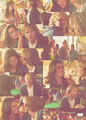 Densi 4x07 - deeks-and-kensi fan art