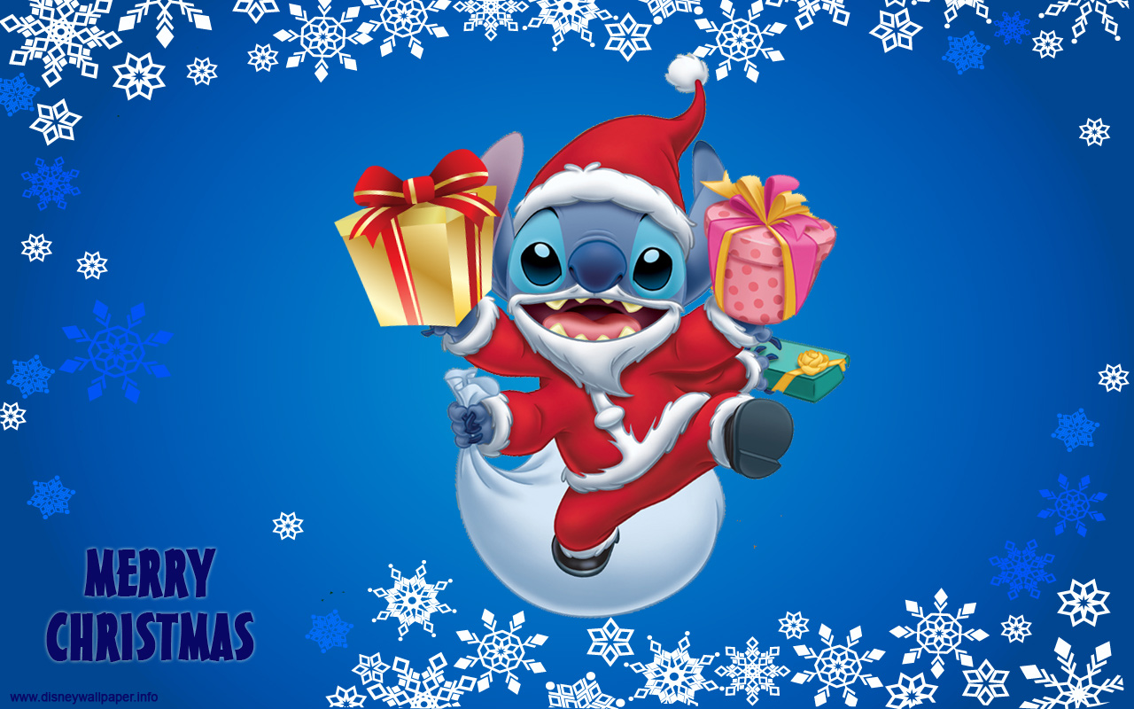 sites of great wallpapers images disney christmas hd wallpaper and background photos