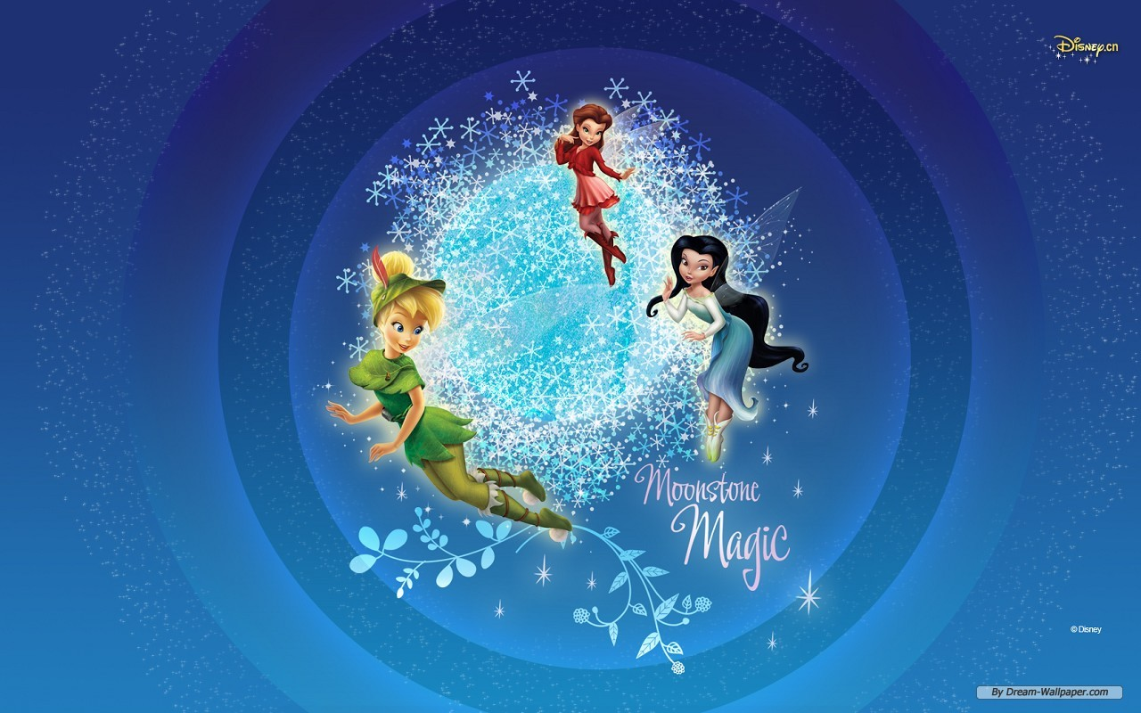 Sites of great wallpapers images disney fairies hd for Wallpaper sites