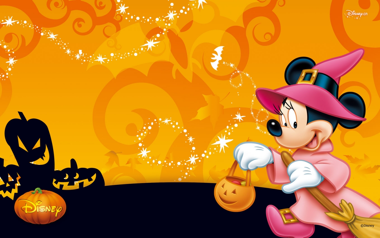 wallpapers clubs free halloween - photo #46