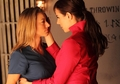 Doccubus S3 - lost-girl photo