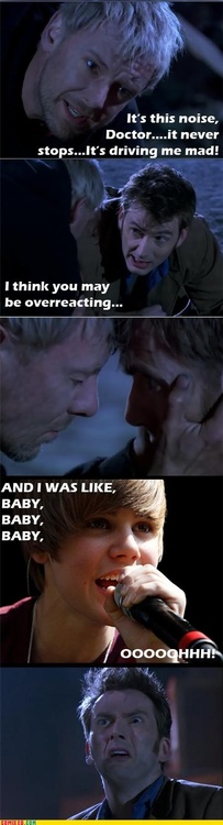Doctor who Funny!