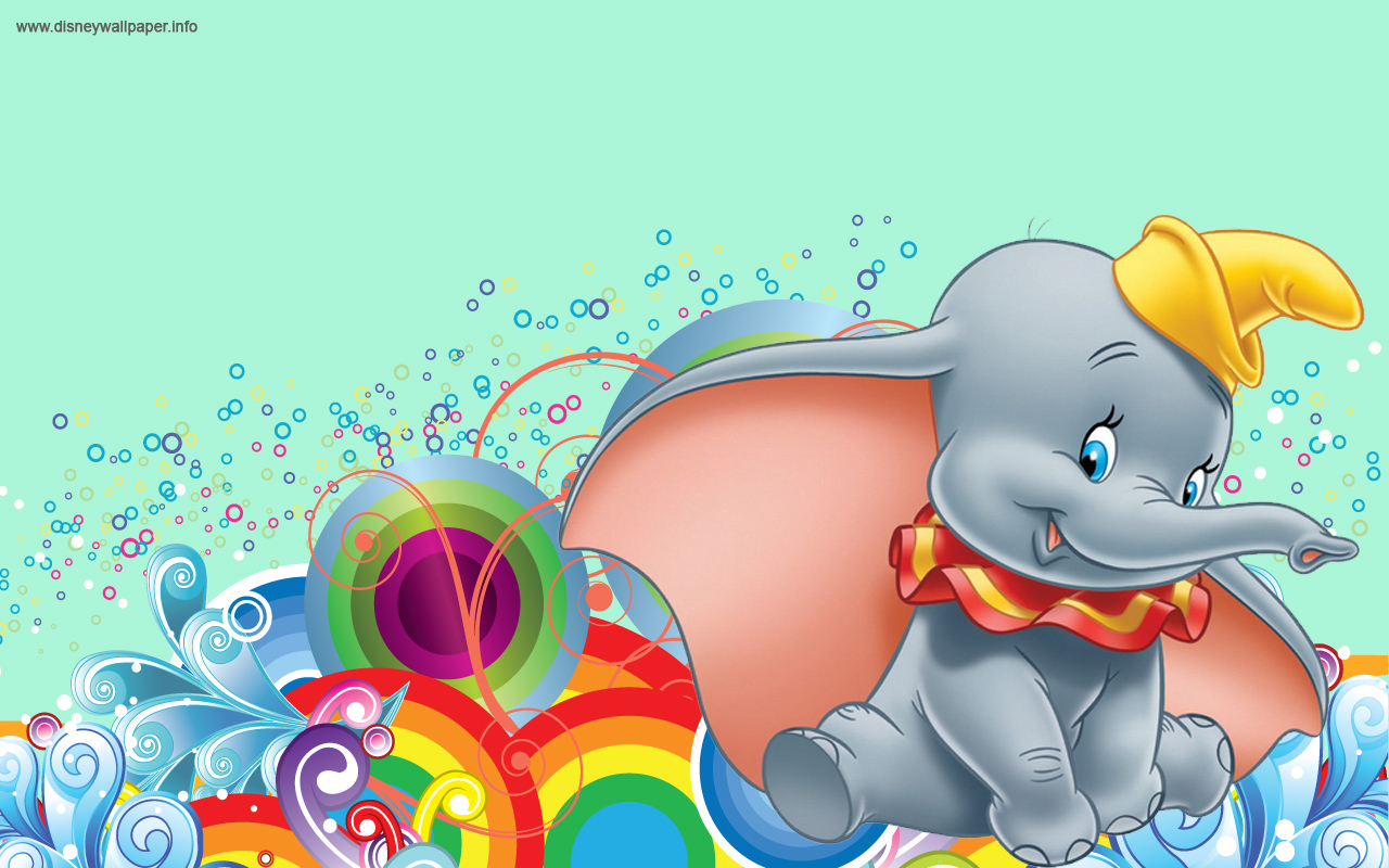 Sites of great wallpapers images dumbo hd wallpaper and for Wallpaper sites
