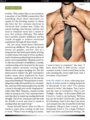 EW 2012 Fifty Shades of Grey Exposed Magazine Scans - fifty-shades-trilogy photo