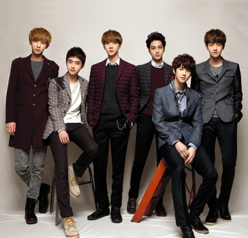 EXO-K-kpop-4ever-33297753-500-480.png