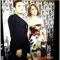 Ed and Leighton @ Siam Center ♥ - ed-and-leighton photo