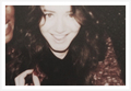 Eleanor C.   - eleanor-calder photo