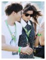 Eleanor C.♥ - eleanor-calder photo