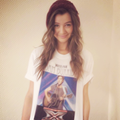 Eleanor Calder Icons ♥ - eleanor-calder photo