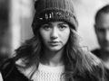 Eleanor Calder Wallpaper  - eleanor-calder wallpaper