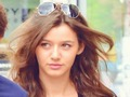Eleanor Calder Wallpaper ♥