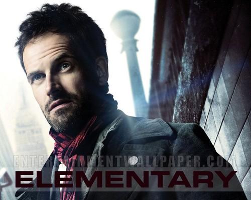 elementary backgrounds - photo #36