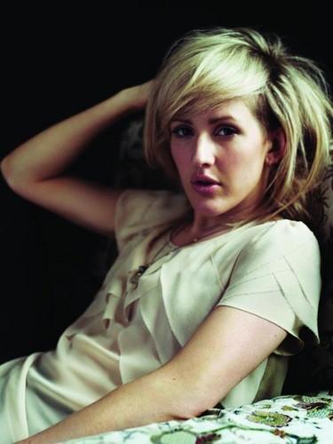 Ellie <3